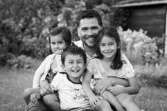 Happy Family-16.jpg