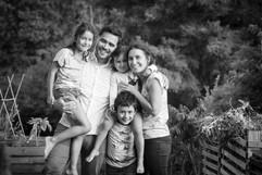 Happy Family-7.jpg