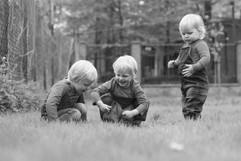 A happy family-37.jpg