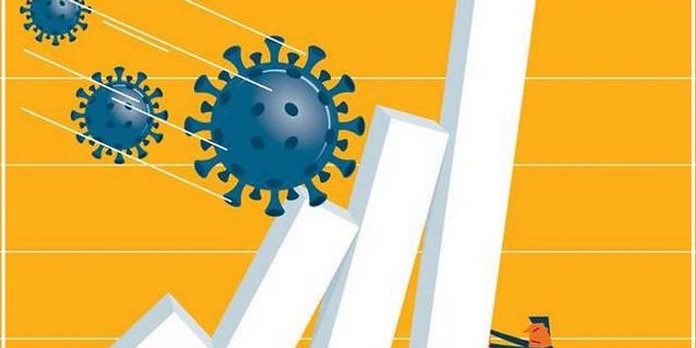 Effects of the Coronavirus Pandemic on the economy