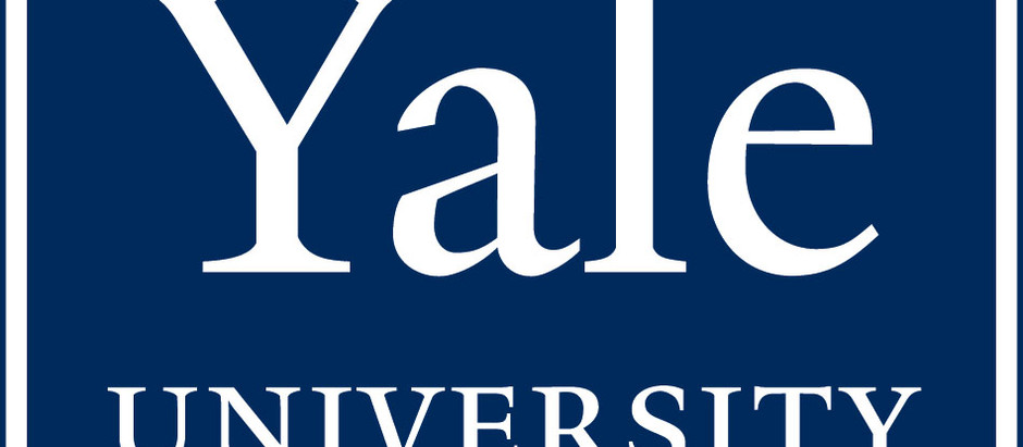 Qalam wa Lawh to Host Yale University Morocco Arabic Study Abroad Program
