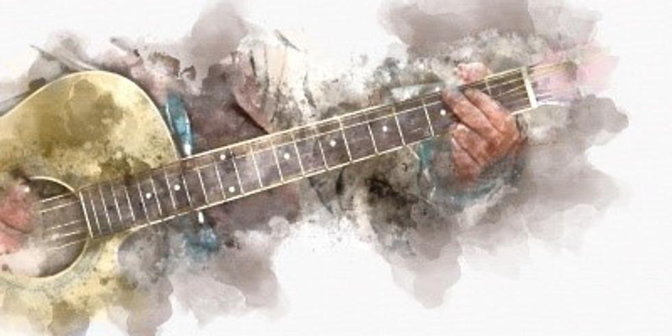 الموسيقى بين التأثير في المجتمعات وتحديات العصر