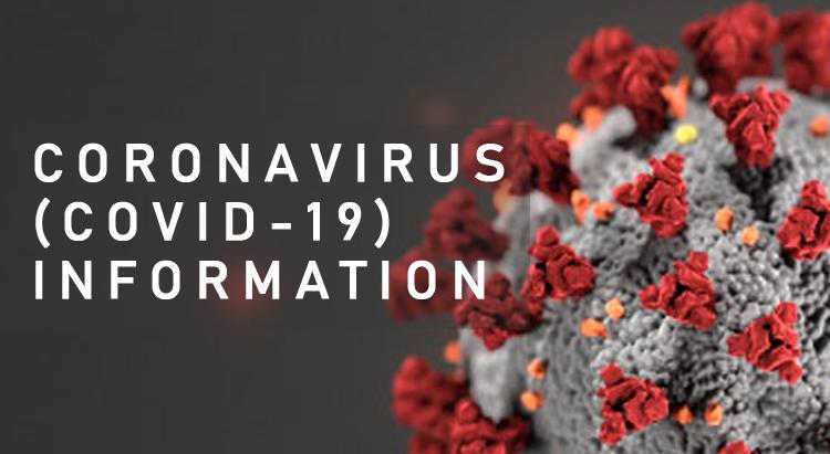 Update: No Coronavirus cases Reported in Morocco