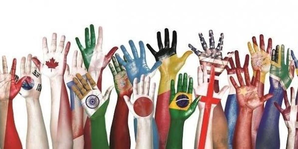 المراكز الثقافية بين التبادل الثقافي والغزو الفكري
