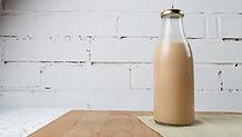 Натуральный Пищевый Ароматизатор для Топленого Молока