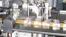Натуральный Пищевый Ароматизатор для Масла Традиционного