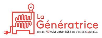 La-generatrice_logo_RBG_par_FJIM.jpg