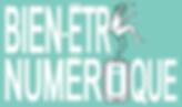 BEN_logo.png