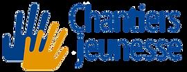Chantiers jeunesse_logo png.png
