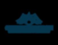 RisingYouth_Logo-03.png