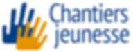Logo_actuel_de_Chantiers_jeunesse_.png