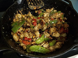 kung pao in cast iron 1.jpg