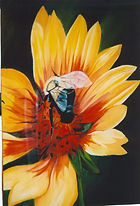 oil-flower with bee.jpg