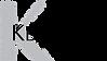 Kerastase-logo-B34D34C048-seeklogo.com.p