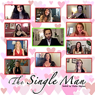 The Single Man Poster 2b.png