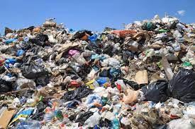 plastic waste image.jpg