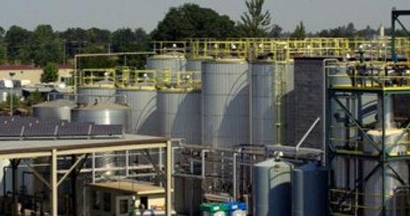 syn diesel plant.jpg