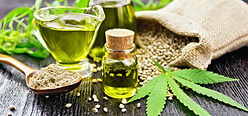 HEMP - Seed and Oil photo.JPG