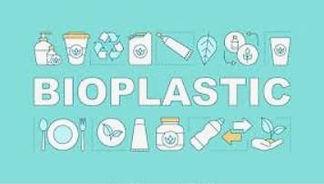 HEMP - Bioplastic.JPG