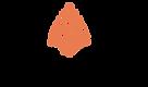 Logo Full 500px.png
