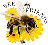 bee-friends-surrey-logo.png