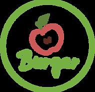 logo burger 2.png
