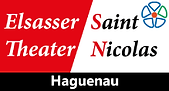logonic-0-0SAINT NICOLAS.png