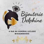 bijouterie delphine.jpg