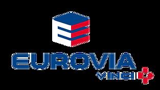 eurovia.png