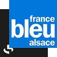 francebleu_alsace (blanc).jpg