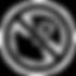 logo-interdit-filmer-et-photographier.pn