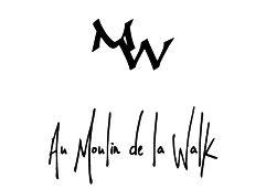 restaurant la walk.jpg