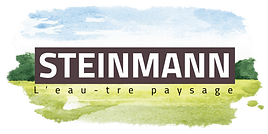 Steinmann.png