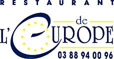 restaurant de l'europe.png