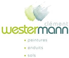 logo_CW_01.png