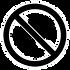logo-interdit-parapluie.png