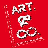 ART & CO.jpg