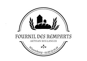 fournil des remparts.png