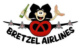 bretzel airlines2.jpg