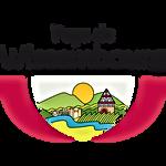 pays-de-wissembourg