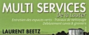 muilti service.jpg