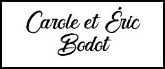 nom Carole et Eric Bodot.png