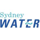 SydneyWater_rgb-1.jpg