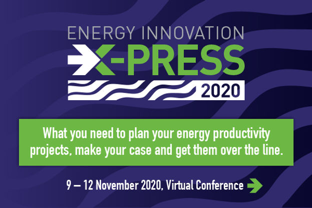 RR0943-Energy-Innovation-X-Press-Email-1