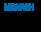 MonashEnergyInstitute-typographic.png