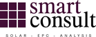 SmartConsult.png