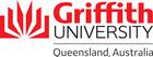 Griffith_Full_Logo_scaled.jpg