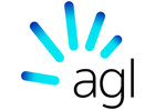 agl_energy_logo_large.jpg