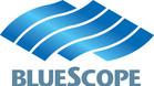Bluescope-logo_header.jpg