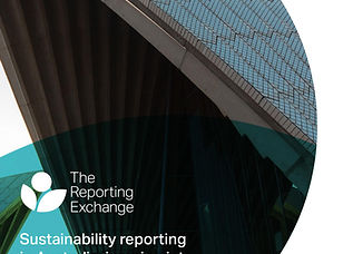 Sustainability-reporting-in-Australia-ju